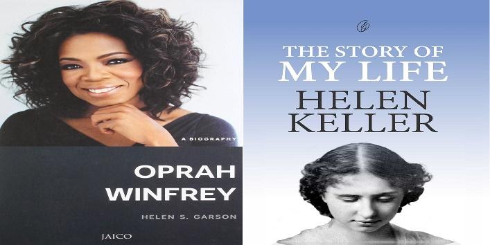 10-Books-That-Celebrate-Women-Revolutionizing-The-Entire-World