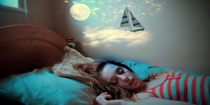 10 Hidden Facts About Dreams