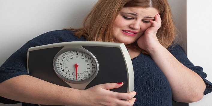 Obesity-Turning-Out-To-Be-A-Worldwide-Epidemic