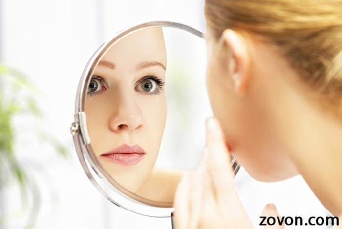 retinol and retinyl palmitate sources uses dosage & faqs