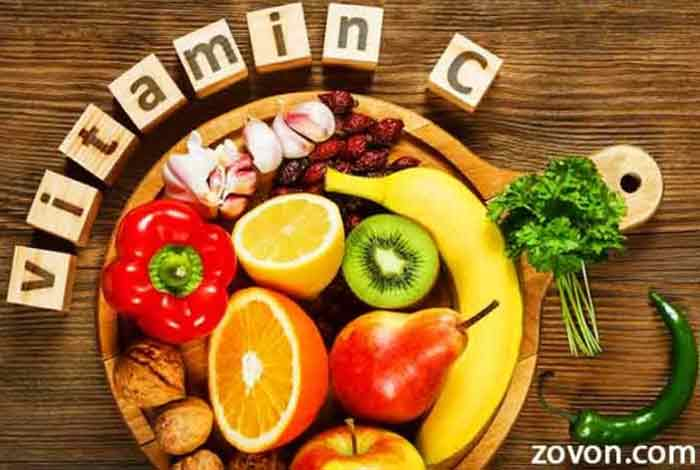 things to know about vitamin c