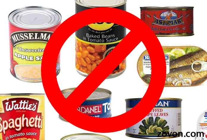 Avoid-Processed-and-Canned-Food