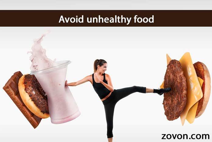 source Avoid-unhealthy-food