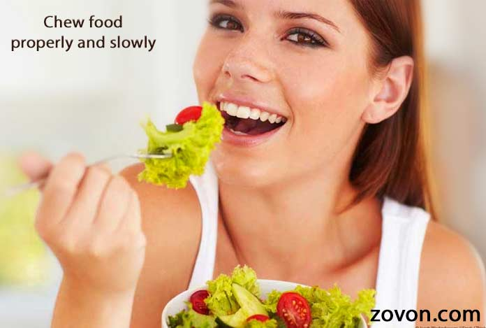 source of Chew-food-properly-and-slowly