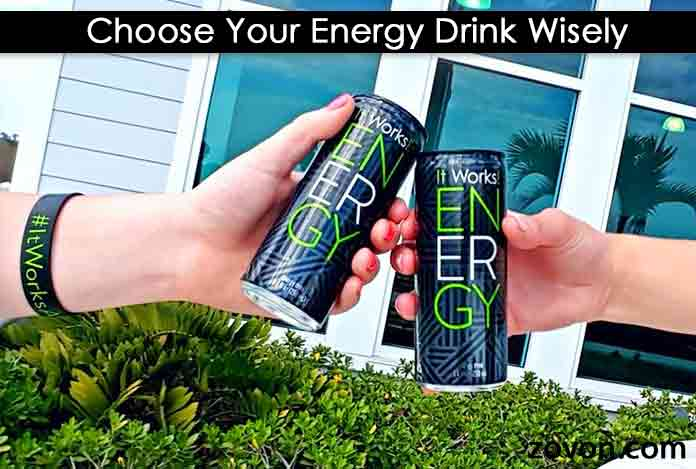 source of Choose-Your-Energy-Drink-Wisely