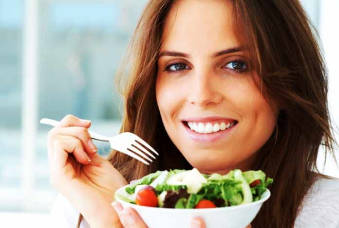 Eat-Loads-of-Vegetables Lose Weight Fast