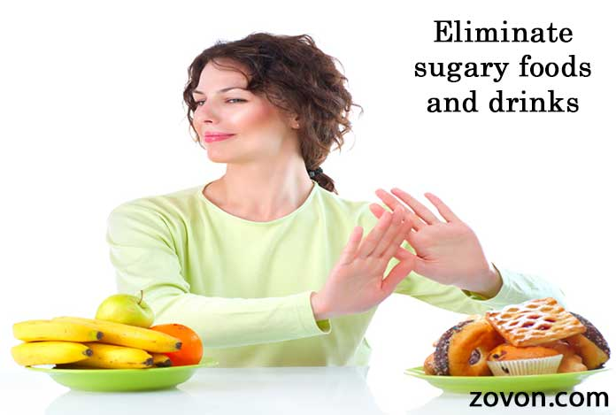 source of Eliminate-sugary-foods-and-drinks