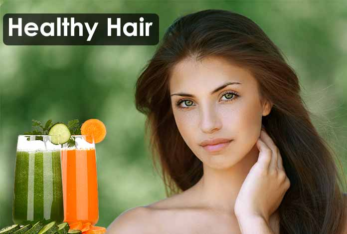 source of Healthy-Hair