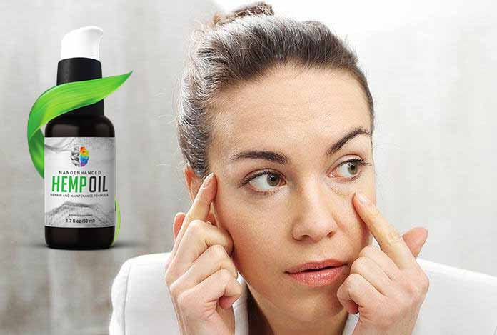 How CBD Oil is Beneficial for Skin