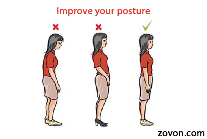 source of Improve-your-posture