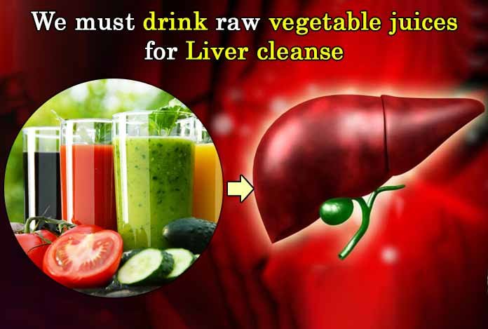 source of Liver-cleanse