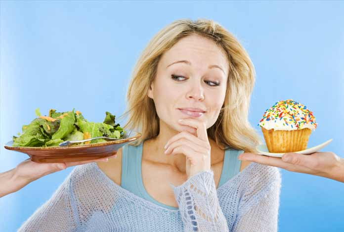 Some Common Tips and Tricks for Dieting Are Discussed Below Weight Loss