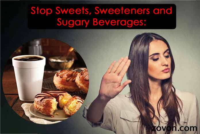 source of Stop-Sweets,-Sweeteners-and-Sugary-Beverages