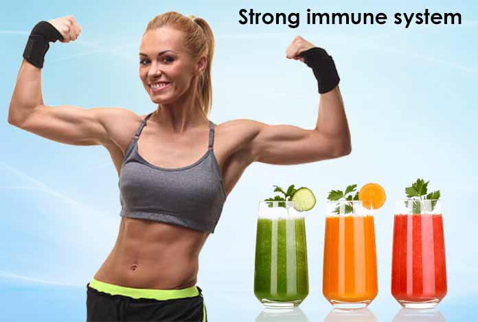 source of Strong-immune-system