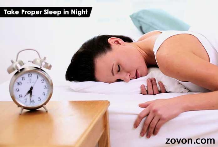 Take-Proper-Sleep-in-Night