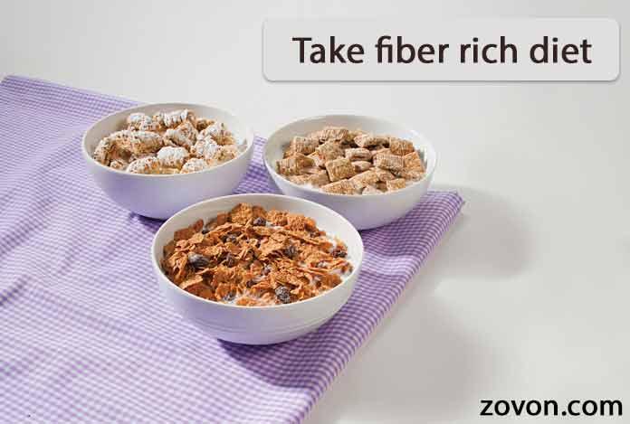 source of Take-fiber-rich-diet
