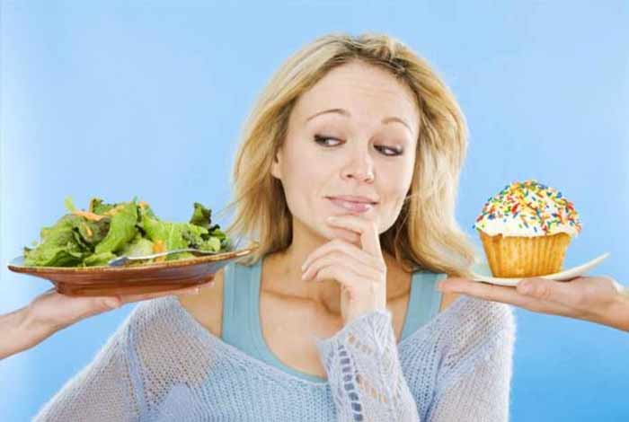 some common tips and tricks for dieting are discussed below