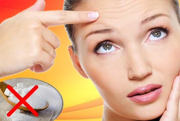 skin detoxification