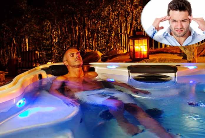 Hydrotherapy for Several Medical Conditions