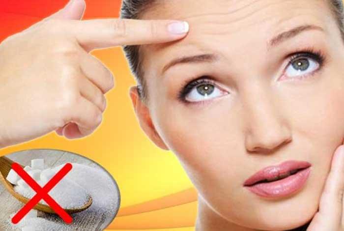 skin detoxifications