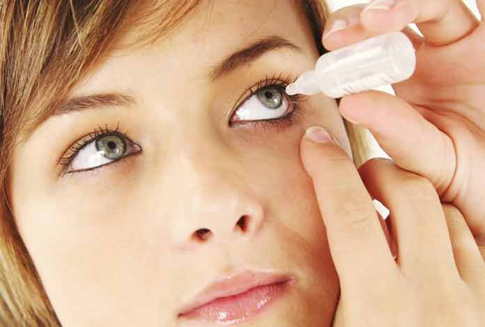 OTC Medication and Self_Management for Cataract
