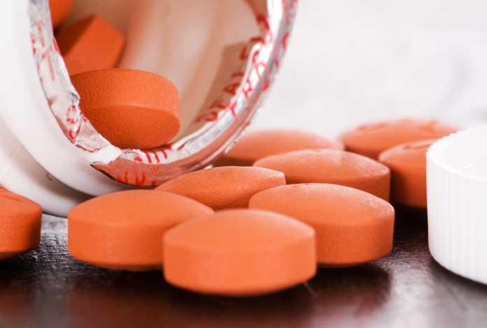 OTC Medication for Bronchitis