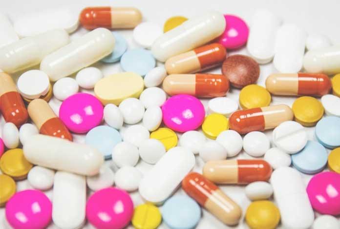 OTC Medication for Hemorrhoids