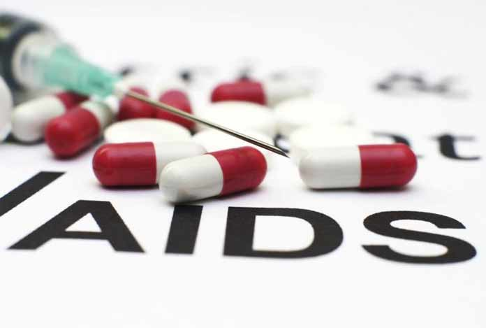 Treatment and Care of HIV