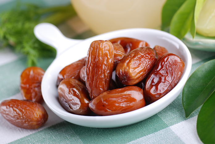 Use Dates before date for Infertility in Men