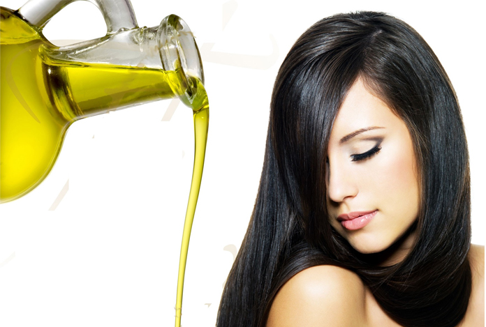 Use Liquid, Oil, Cream (L.O.C.) Method for Moisturizing Hair for Fast Relief from Hair Loss