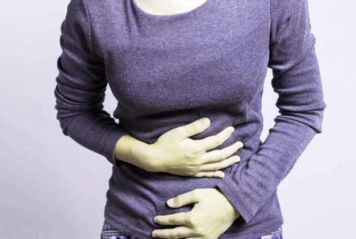 causes and prevention of diverticulitis