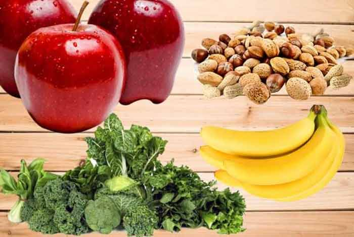 foods that can satisfy your hunger