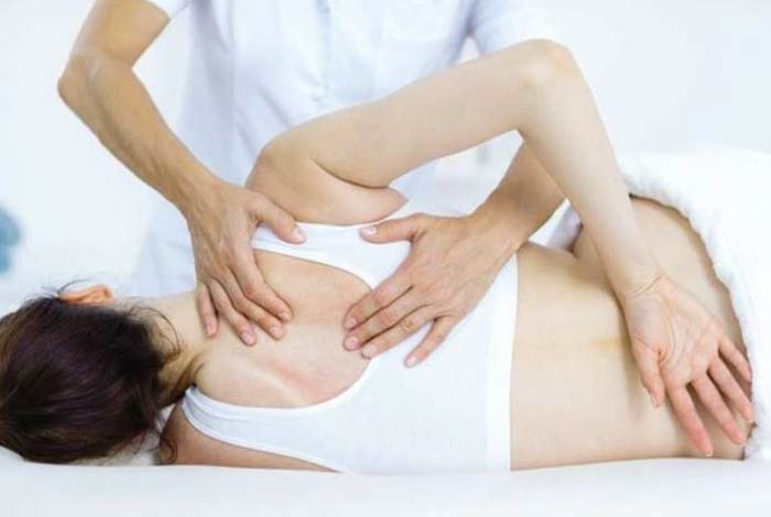 osteopathic manual therapy (omt)