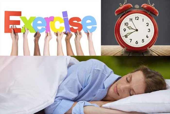 self management methods for insomnia