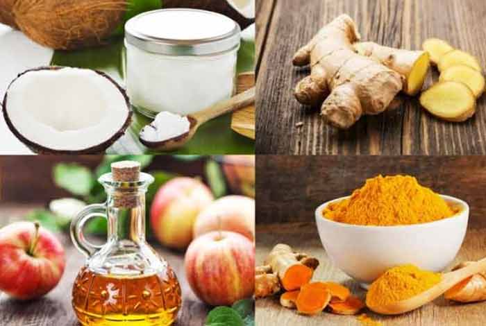 some gut healing supplements are discussed below
