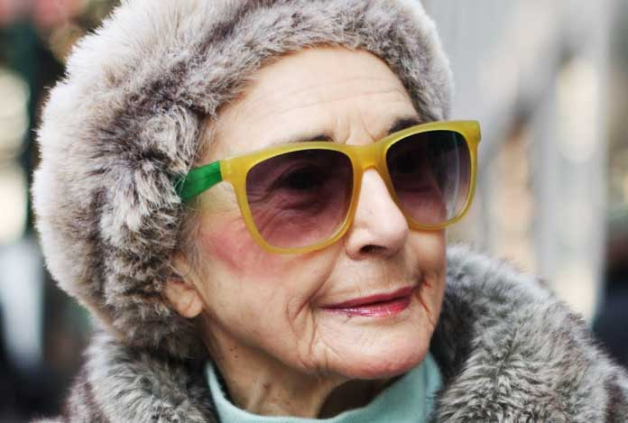 Prevention for Cataracts