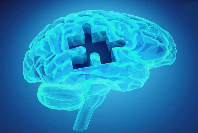 Alzheimer's Dieases for Cannabidiol — Benefits and Effects