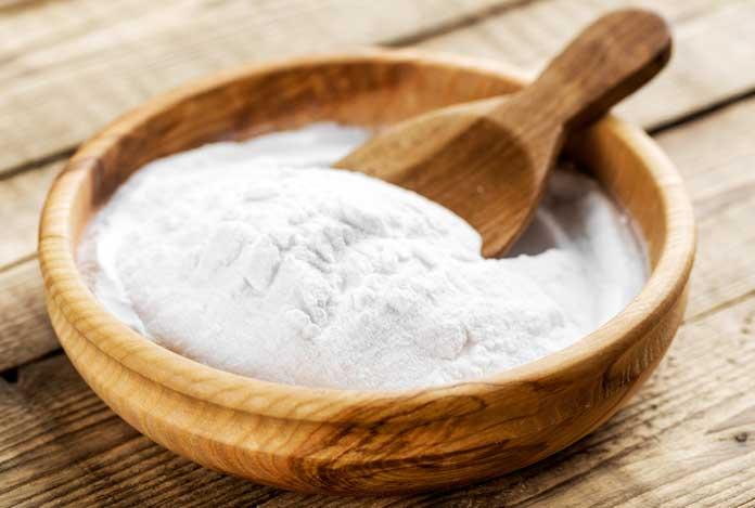 Baking Soda for Indigestion- Grandma's Solutions (Natural Way)