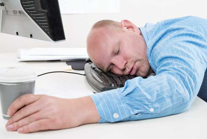 Drowsiness for Cannabidiol — Benefits and Effects
