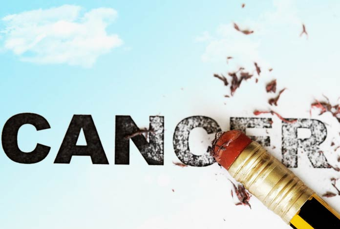 Help fight cancer for Cannabidiol — Benefits and Effects