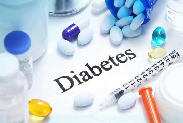 Type 1 Diabetes for Cannabidiol — Benefits and Effects