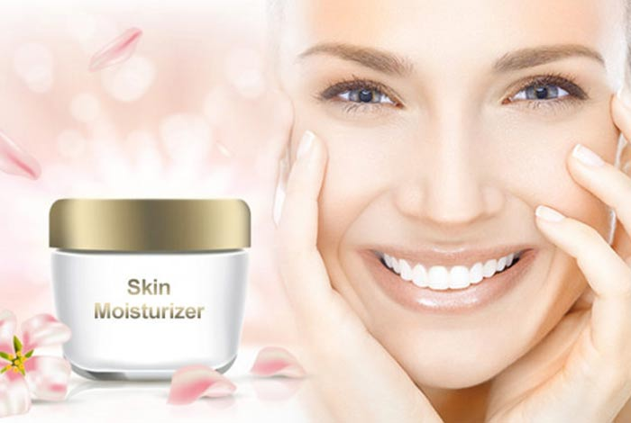 antiaging serums vs antiaging moisturizers what to choose