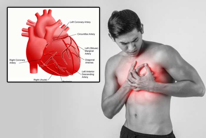 causes and prevention of hypertension