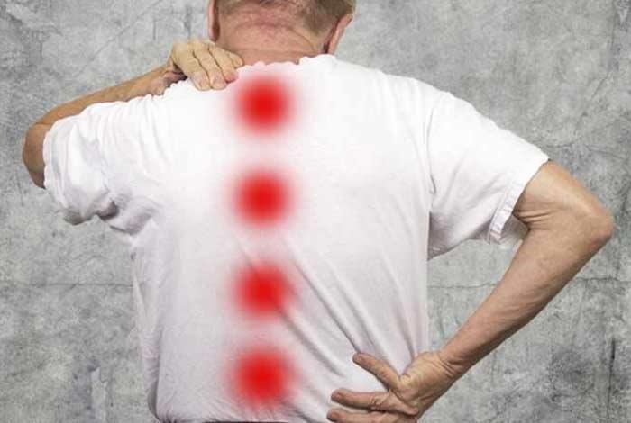 risk factors of paget's disease of bone