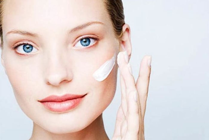 how to choose anti wrinkle cream for your skin type