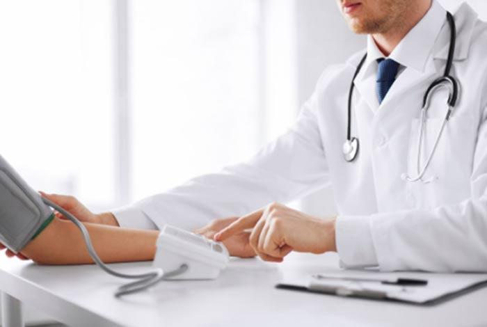white coat hypertension wch