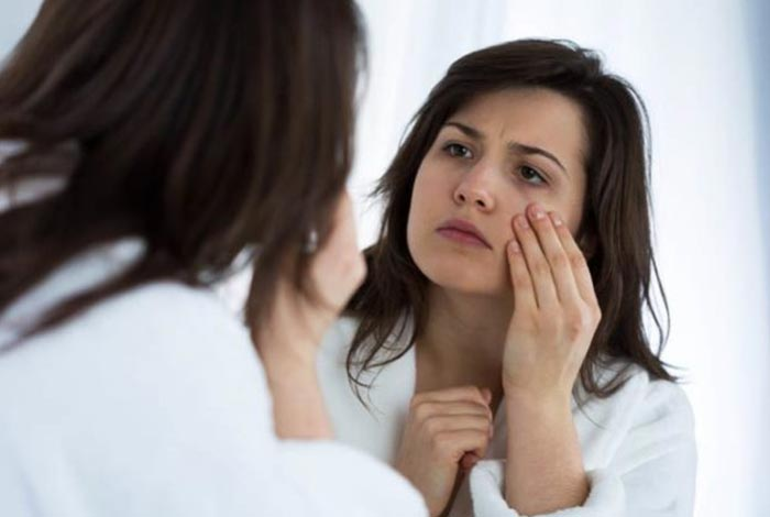 why antiaging skin supplements