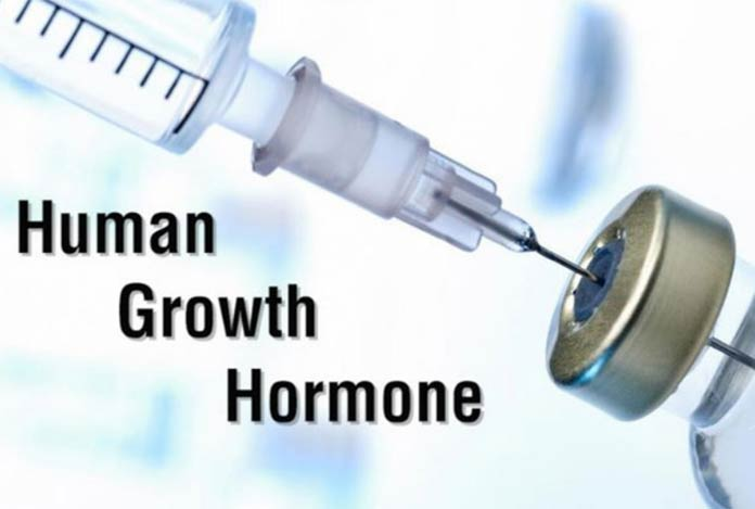 All about Growth Hormone Therapy