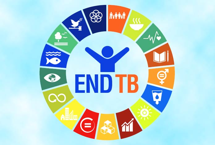 End-TB-Strategy