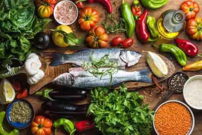 can a diabetic diet help